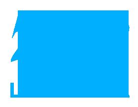 Logopediadag